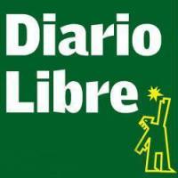 img_diario-libre-noticias-de-hoy-ultimas-noticias