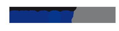 logo-arecoa