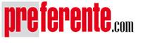 marcas_preferentecom