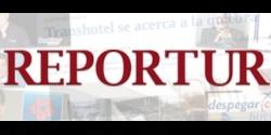 reportur
